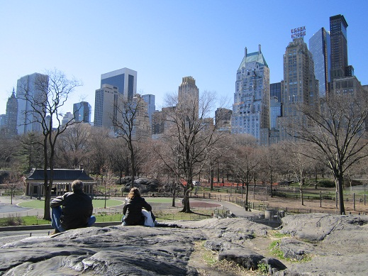 manhatten_1tag_central_park1