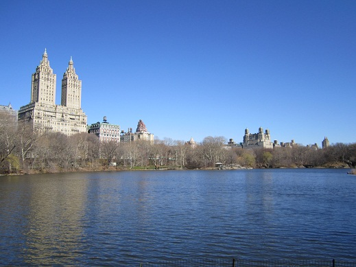manhatten_1tag_central_park3
