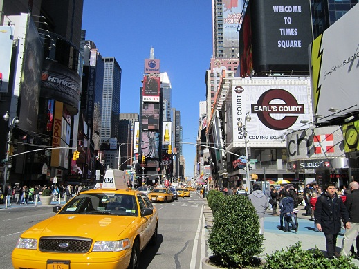 manhatten_1tag_times_square1